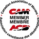CAM-CircleMemberLogoSmall